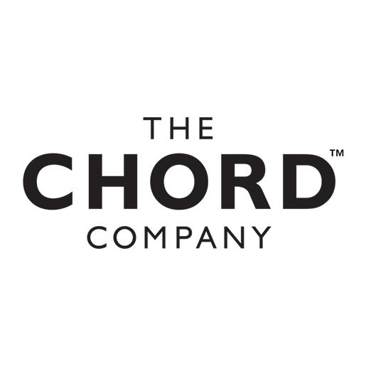 Chord Company