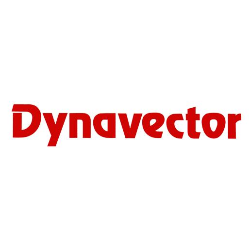 Dynavector Cartridges