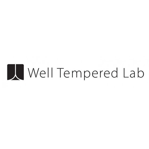 Well Tempered Labs