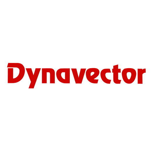 Dynavector Cartridges