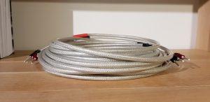 A guide to Hi-Fi cabling - DNA Audio