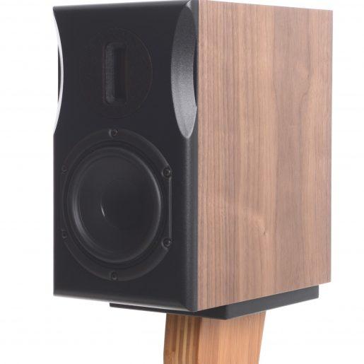 Neat Acoustics Ministra Bookshelf speaker